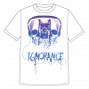 'Ignorance' T-Shirt
