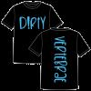 'Verteback' T-Shirt