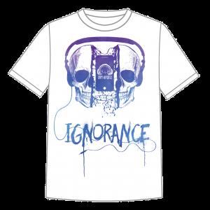 dtg-tshirt-template